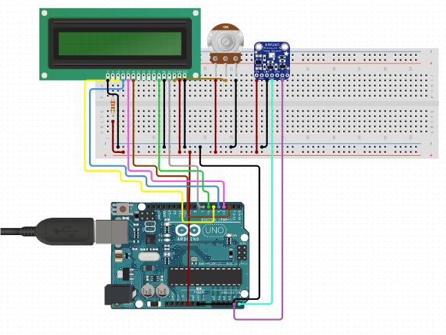 interface pressure sensor with arduino.jpg
