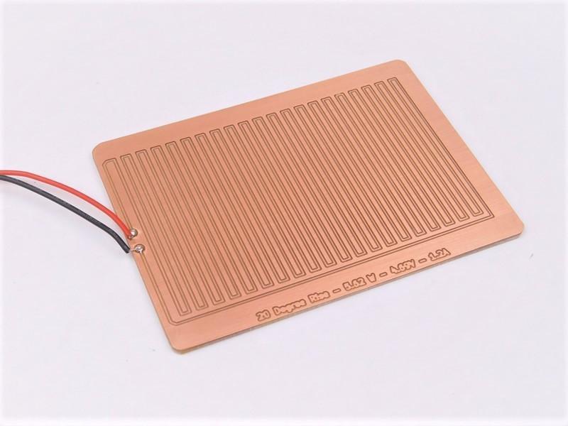 Heaters-copper-plate-1.jpg
