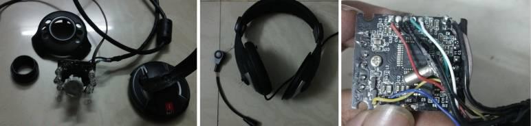 webcam11-1.jpg