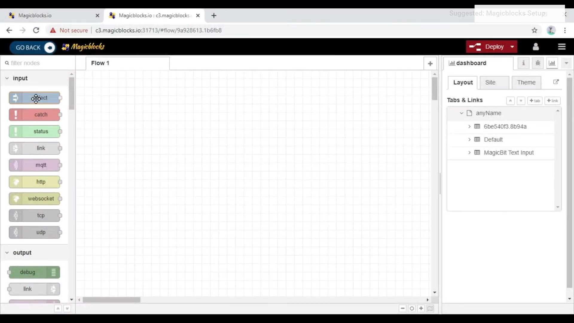 Screenshot (15).jpg