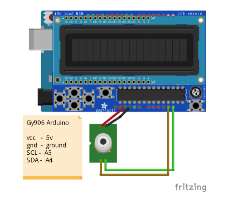 build_an_infrared_thermometer_Arduino_MLX90614_RW_MP_image4.png