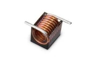 air coil inductor.jpg