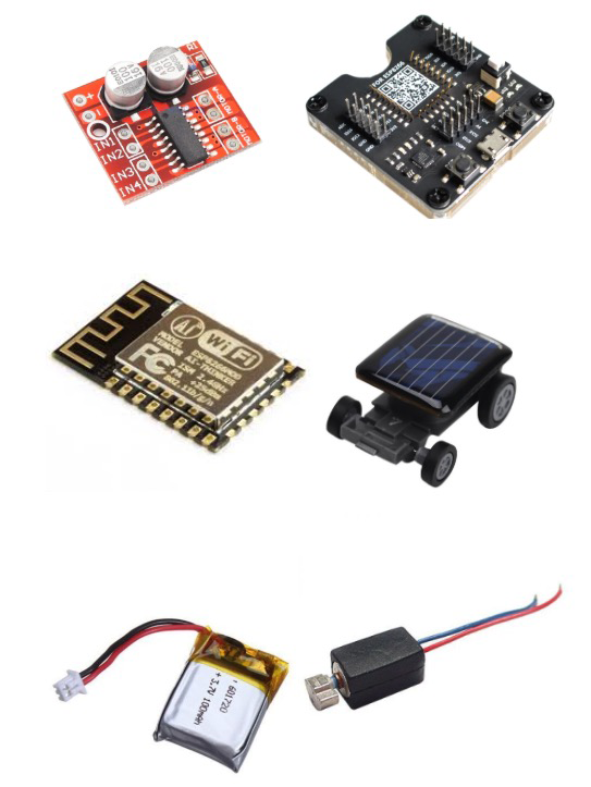 build_an_IoT_controlled_robot_ESP8266_Blynk_RW_MP_image2.png