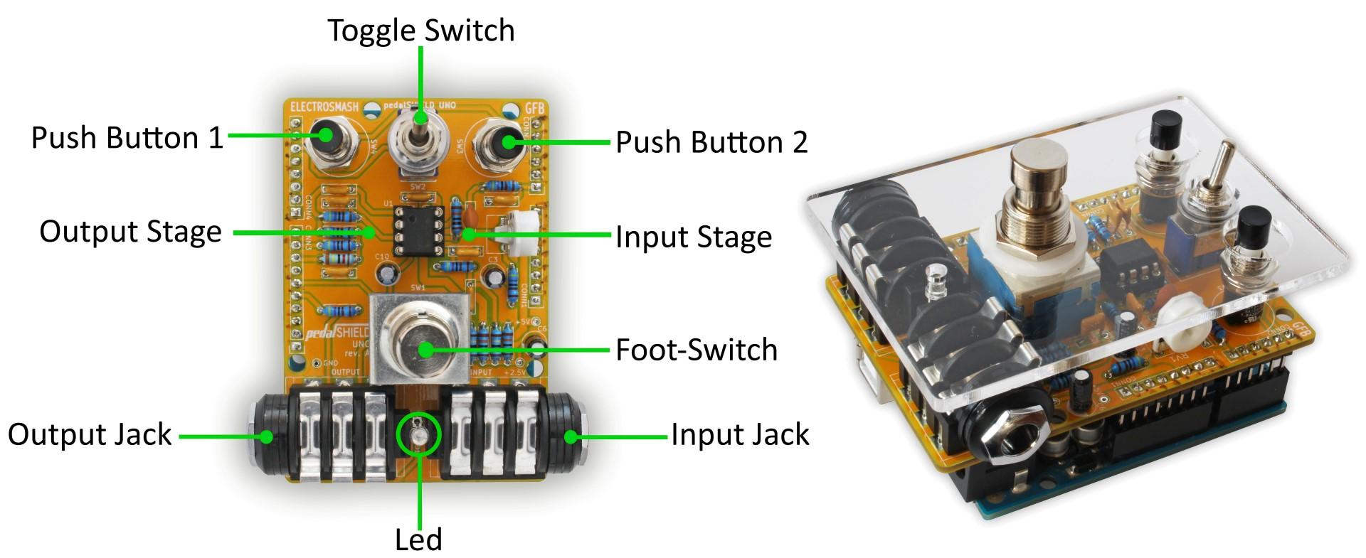 pedalshield-uno-parts.jpg