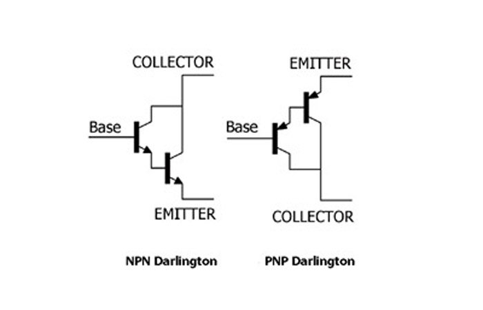 darlingtontransistor.jpg