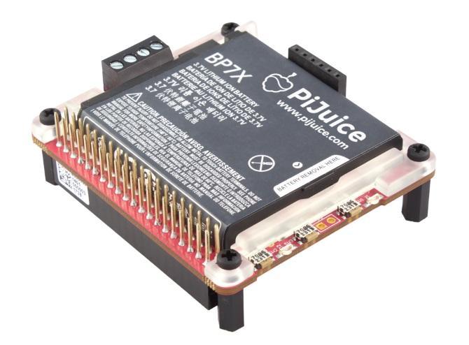 Raspberry_Pi_Lithium_Batteries_DP_MP_image2.jpg