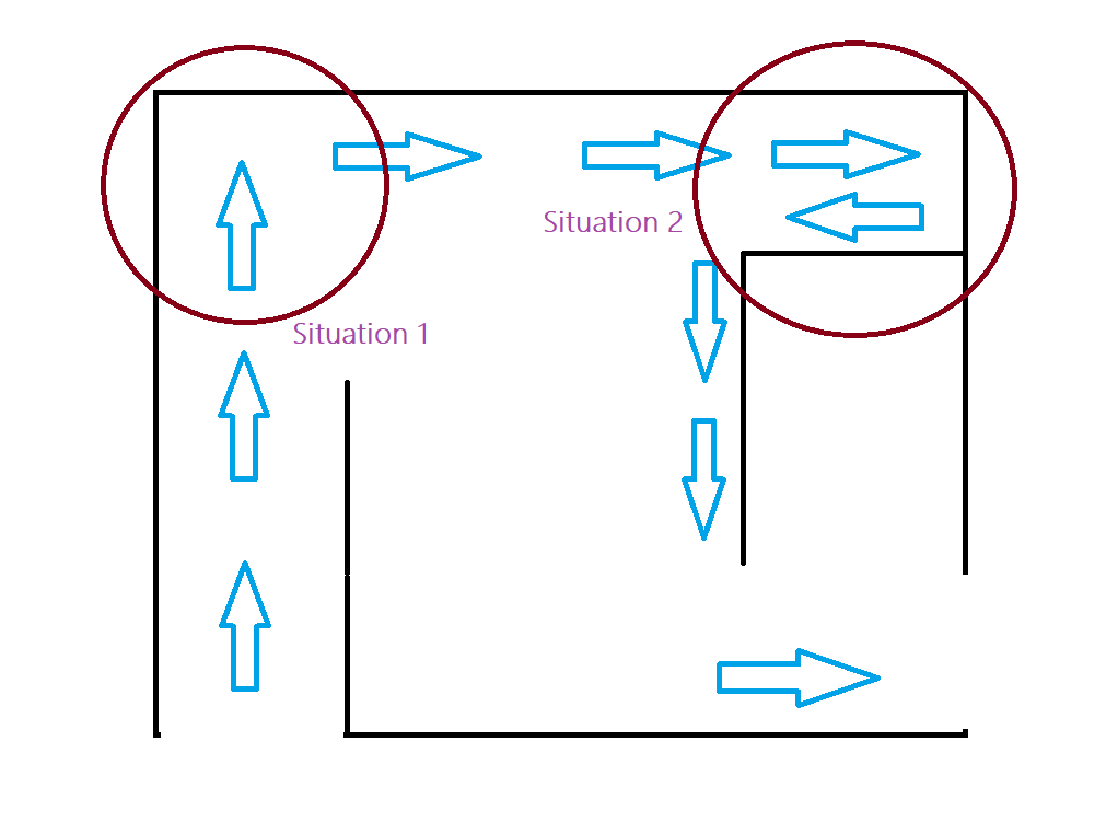 Arduino_Maze_Solver_JW_MP_image7.png