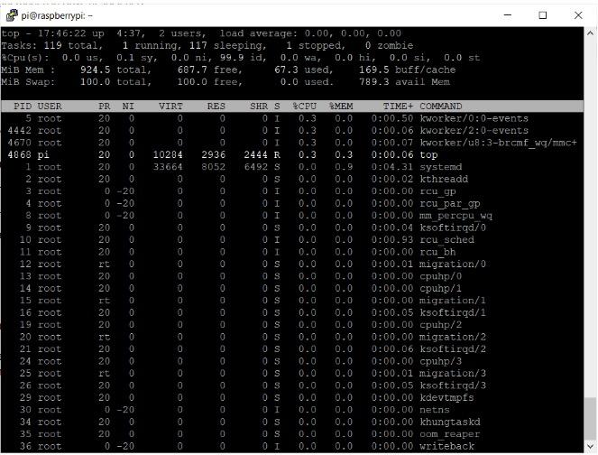 intermediate_linux_commands_DH_MP_image2.jpg