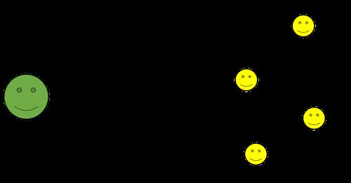 I2C Step 5.png