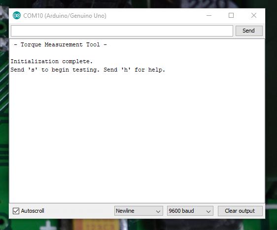 servomotor_torqueforce32.png