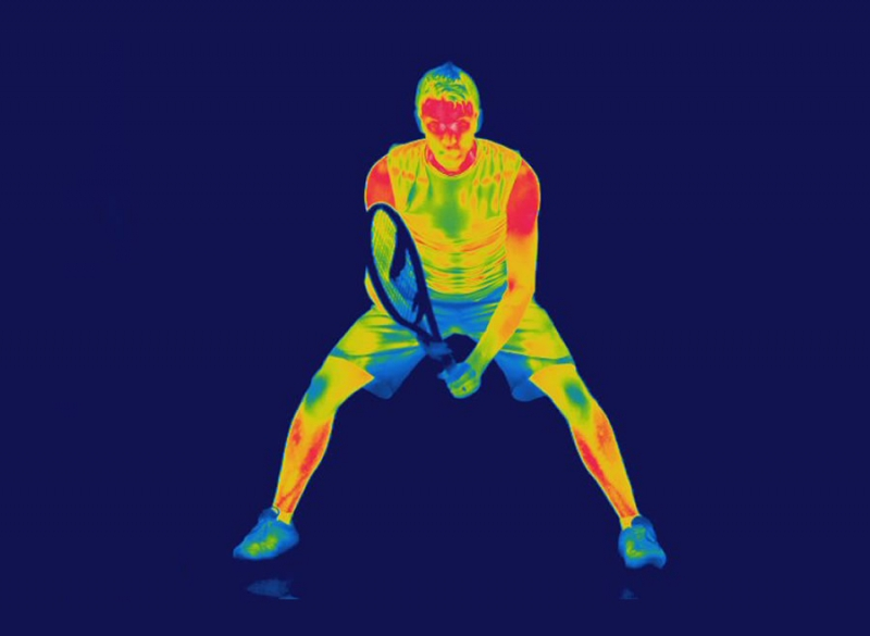 infrared-thermography-800x585.jpg