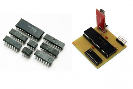 How to Get Started With PIC Microcontrollers: Interrupts