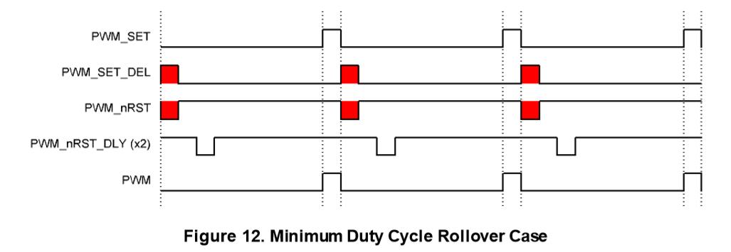 figure 12.jpg