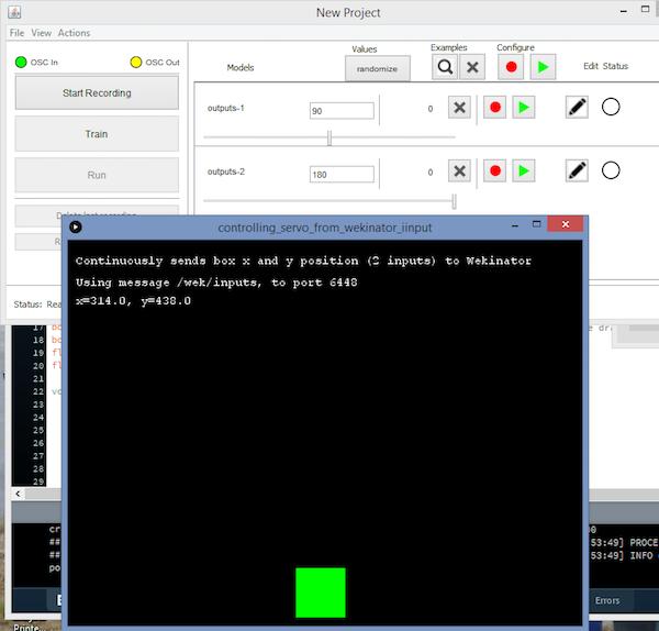 Arduino_wekinator_servo_MP3.png