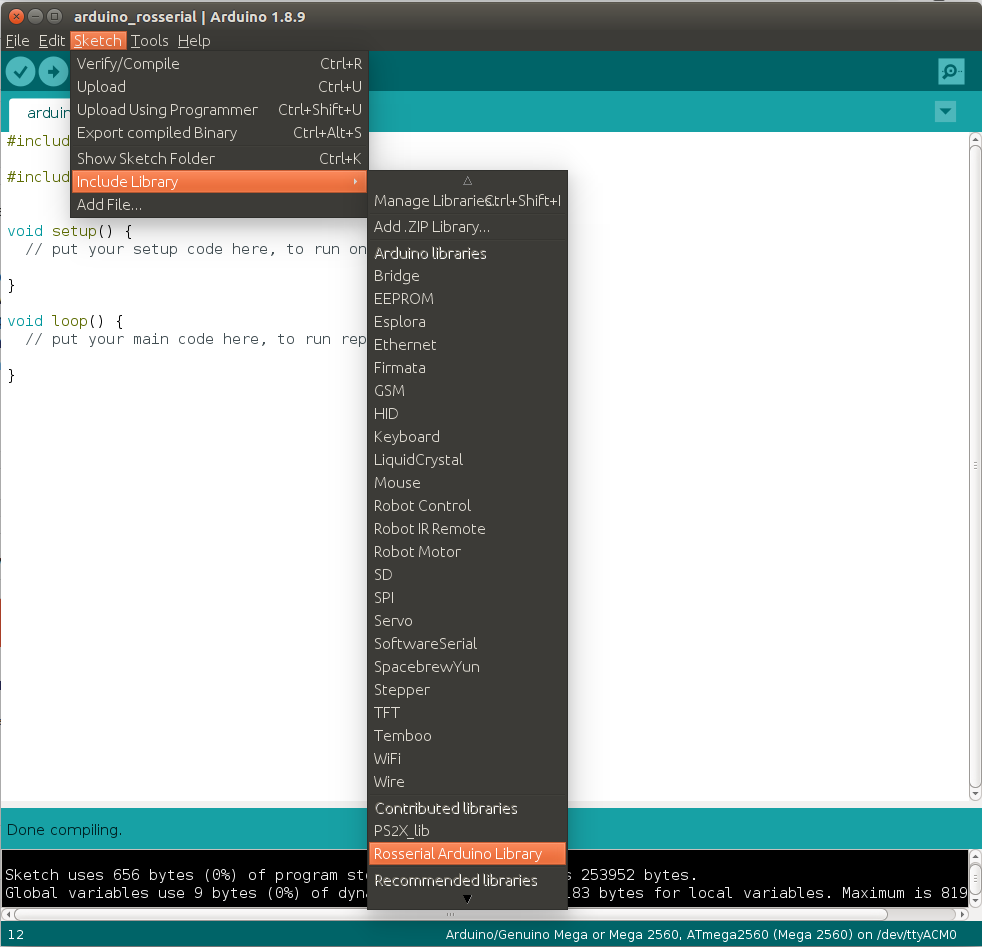 Arduino _Robot_AK_MP_image3.png