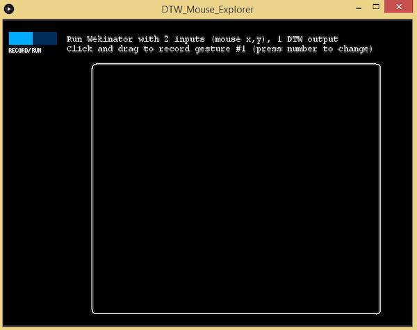 Wekinator_mousecontroller1.png