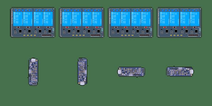 relay_stati-1024x512_pzVPDmvxJZ.png?auto=compress%2Cformat&w=680&h=510&fit=max