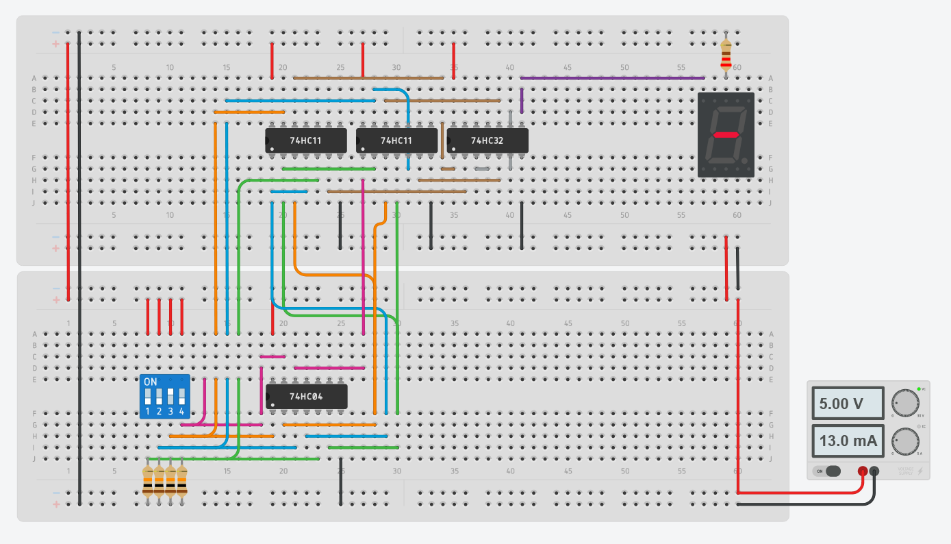 EEPROM_Logic_Circuits_DH_MP_image1.png