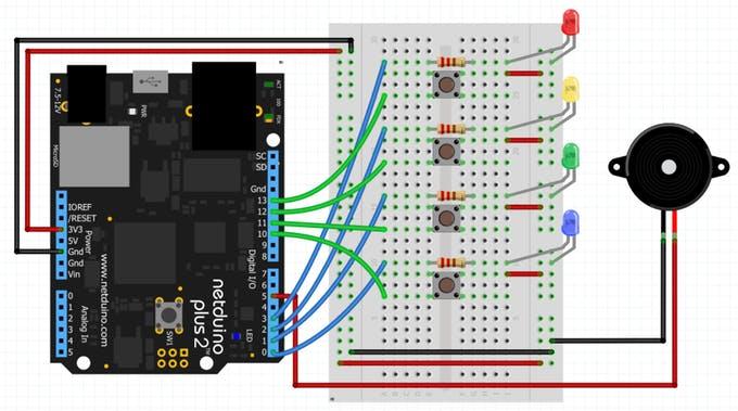 simon_x50R59iFXE.PNG?auto=compress%2Cformat&w=680&h=510&fit=max