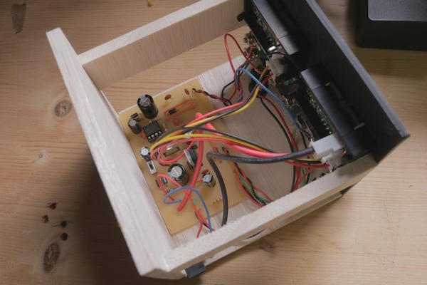 DIY power source_MP5.jpg