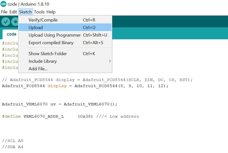 Build_Arduino_Index_Meter_RW_MP_image4.png