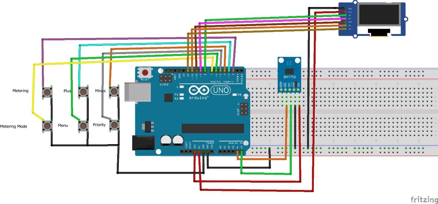 Photography_Arduino_RW_MP_image11.png