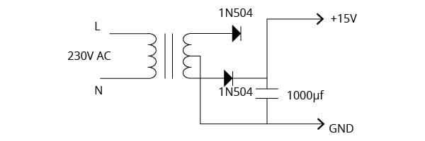 fast charging circuit diagram 3.jpg