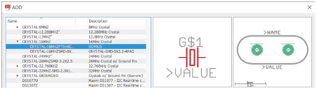 Autodesk EAGLE for Beginners | Custom | Maker Pro