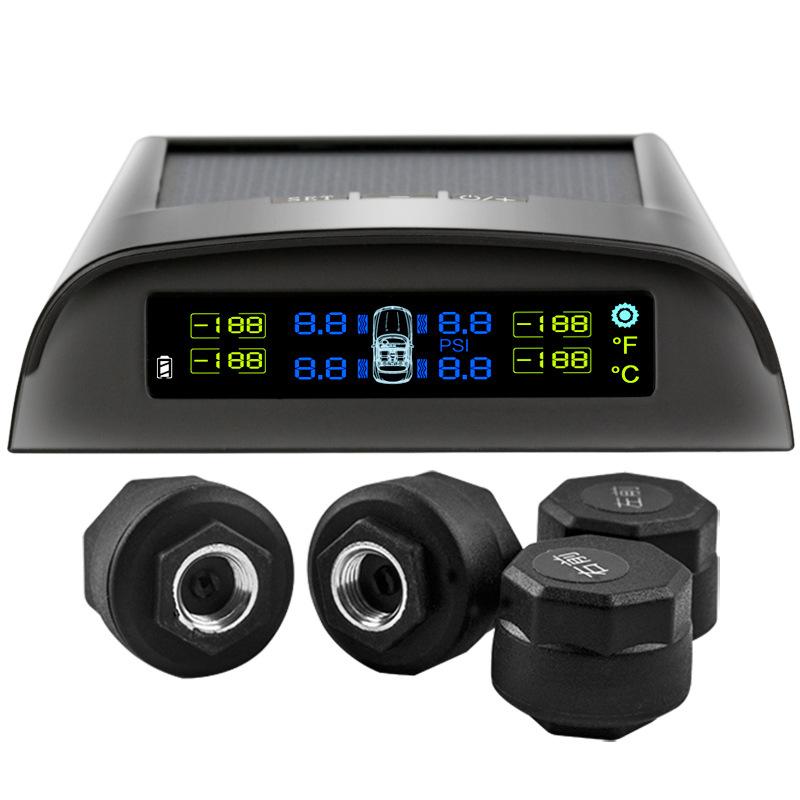 Figure-tire-pressure-sensor-system.jpg