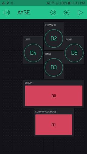screenshot_20180622-234123_Bpljg5fwWI.jpg?auto=compress%2Cformat&w=680&h=510&fit=max