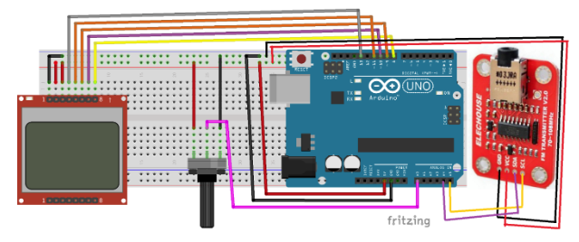 how_to_build_arduino_based_radio_using_KT0803_RW_MP_image8.png
