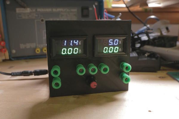 DIY power source_MP4.jpg