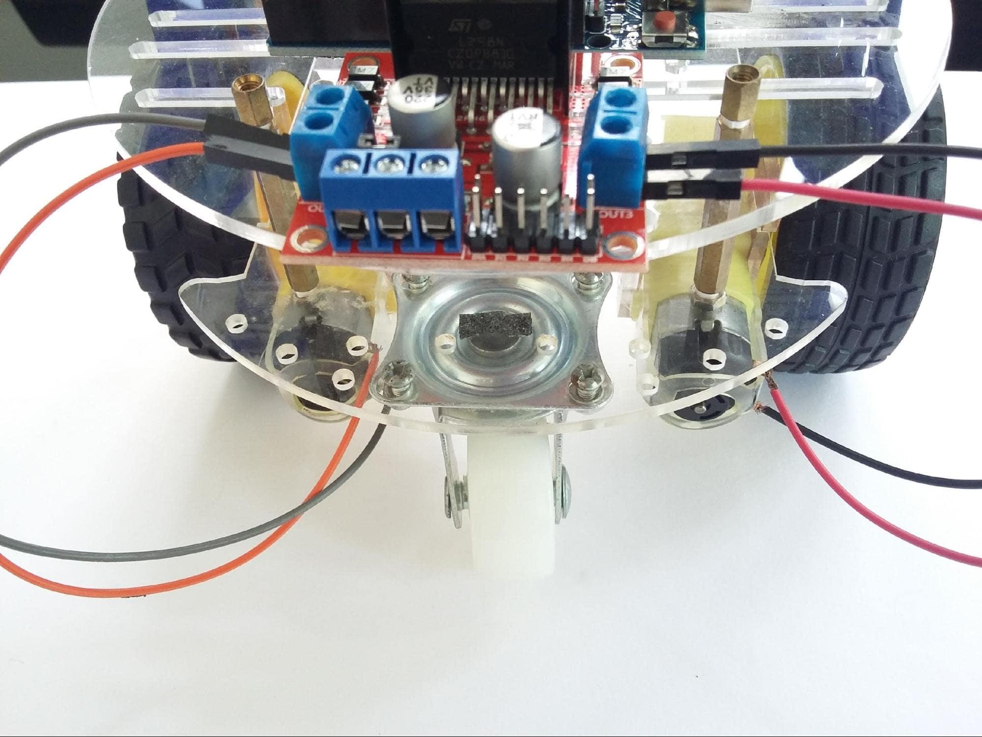 Arduino_Maze_Solver_JW_MP_image8.jpg