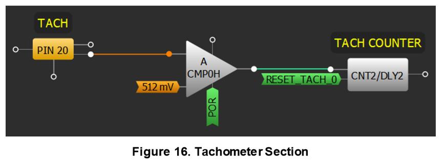 figure 16.jpg