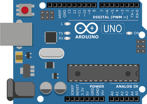 MP_RM_arduino_Intro1.png
