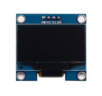 I2C OLED.jpg