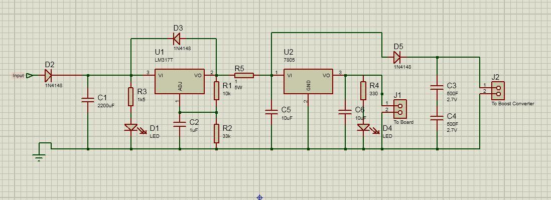 Build_Supercapacitor_DP_MP_image3.jpg