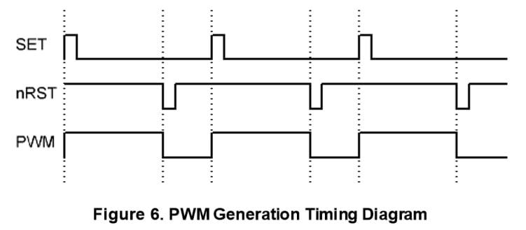 figure 6.jpg