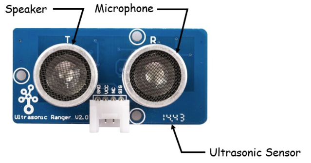 how_to_connect_Ultrasonic_Sensor_Arduino_DW_MP_image1.png