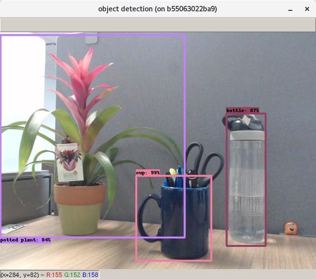 Deep_Learning_AK_MP_image1.jpg