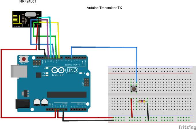 transmitternrf24l01.png?auto=compress%2Cformat&w=680&h=510&fit=max