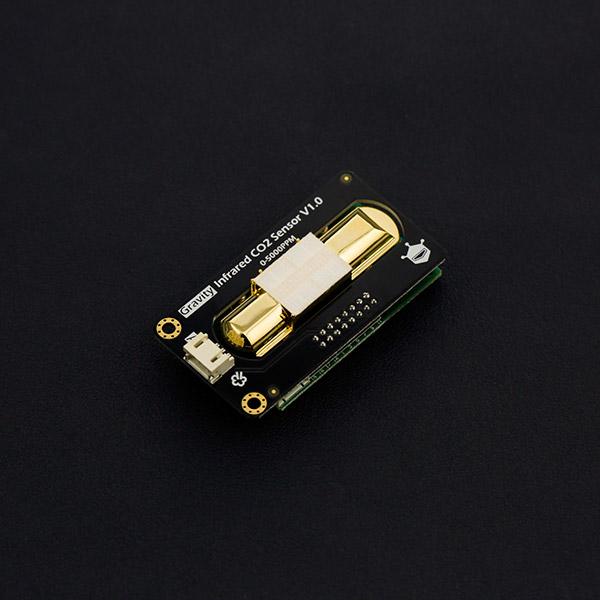 gravity analog infrared co2 sensor.jpg
