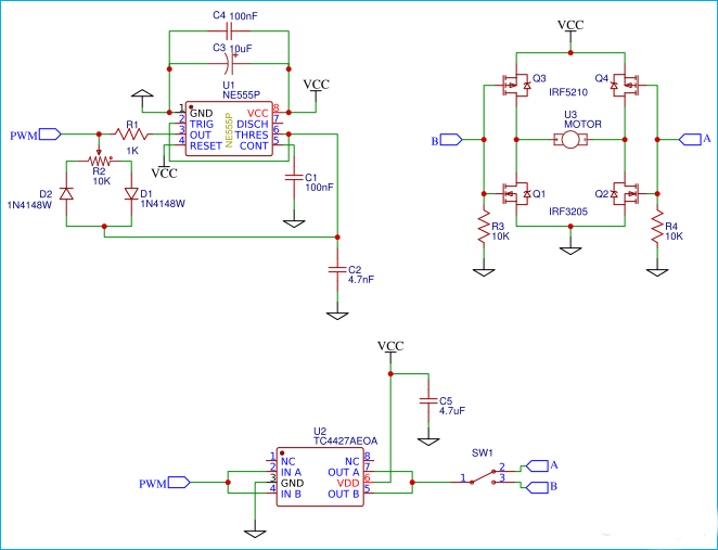 Circuit-Diagram-for-Simple-H-Bridge-Circuit.png