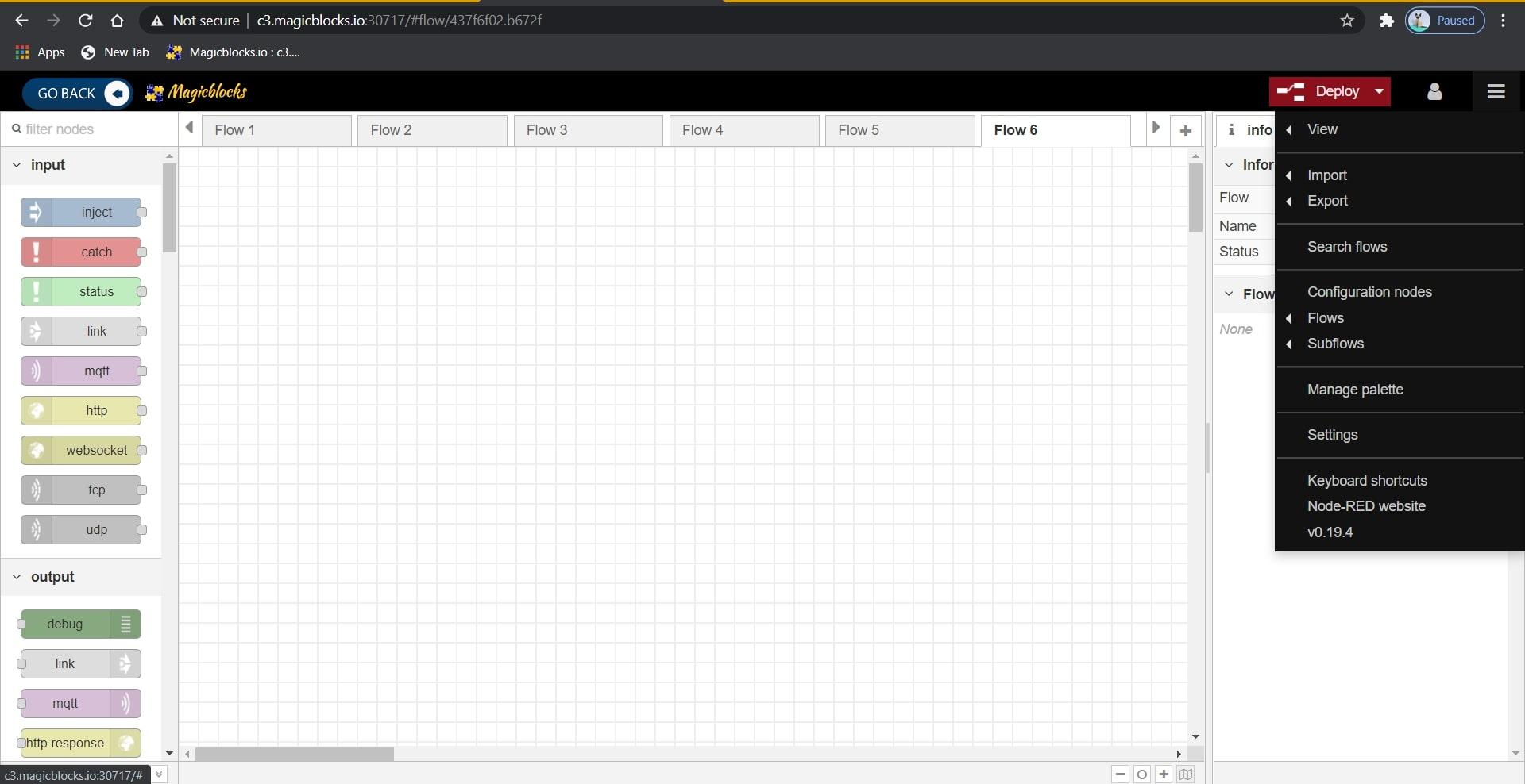 Screenshot (34).jpg