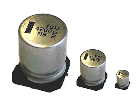 components_capacitors_MP1.png