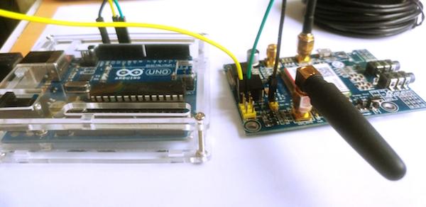 Sim808_car tracking_MP9.jpg