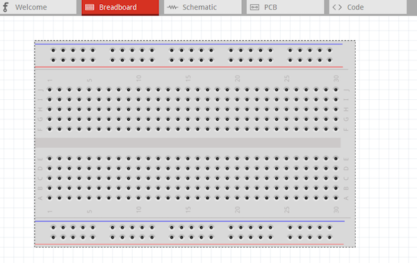 breadboard view on fritzing.png