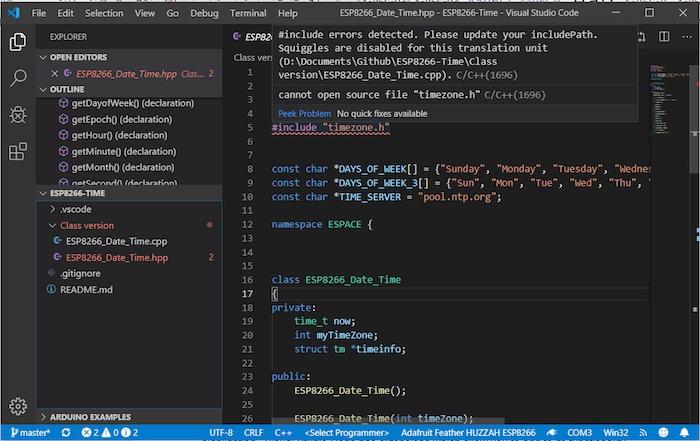 visual_studio_code_screenshot.jpg
