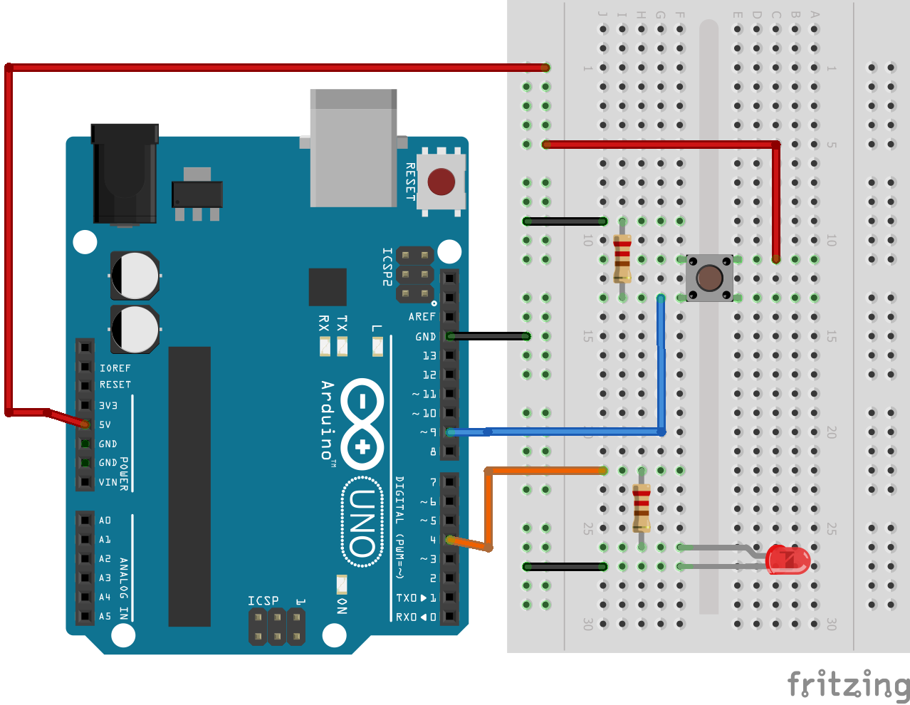 Arduino_BlocklyDuino_SS_MP_image14.png