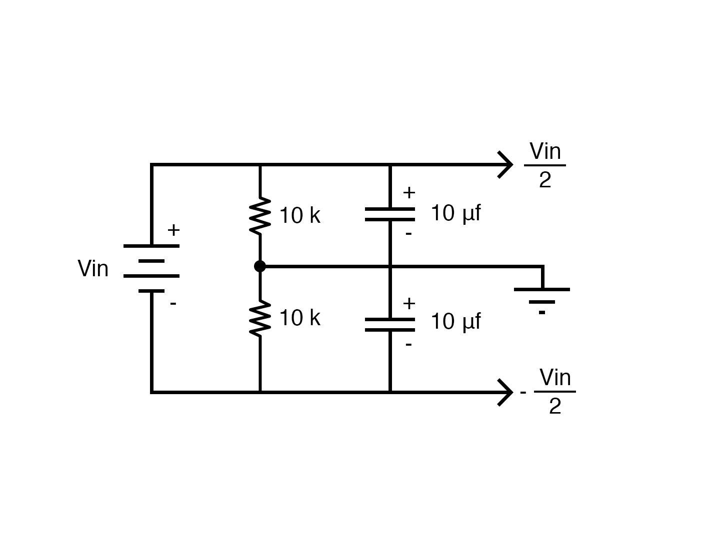 Negative_Voltage_Power_DP_MP_image4.jpg
